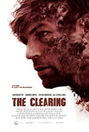 The Clearing (2020)