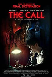 The Call.