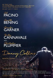 Dany Collins
