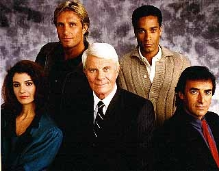 Mission Impossibile - Az akciócsoport